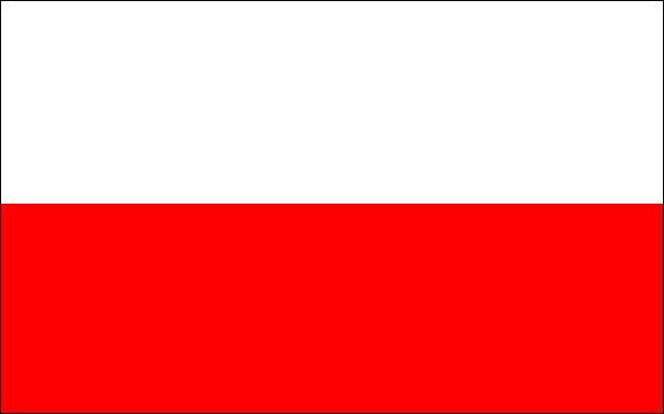 lengyel_zaszlo