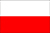 lengyel_zaszlo_min