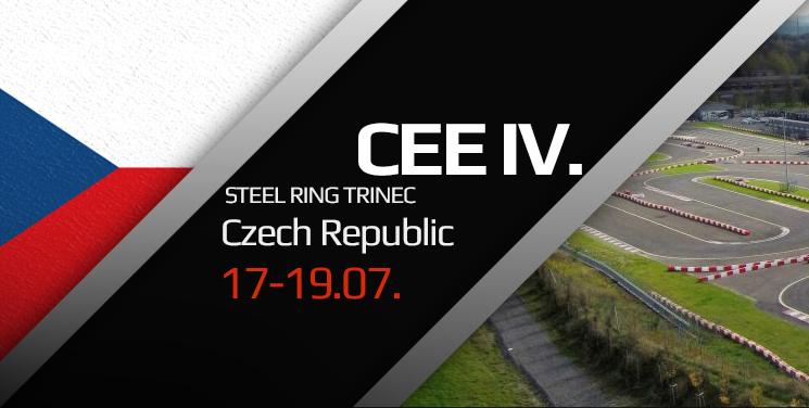 cee4_2020_min