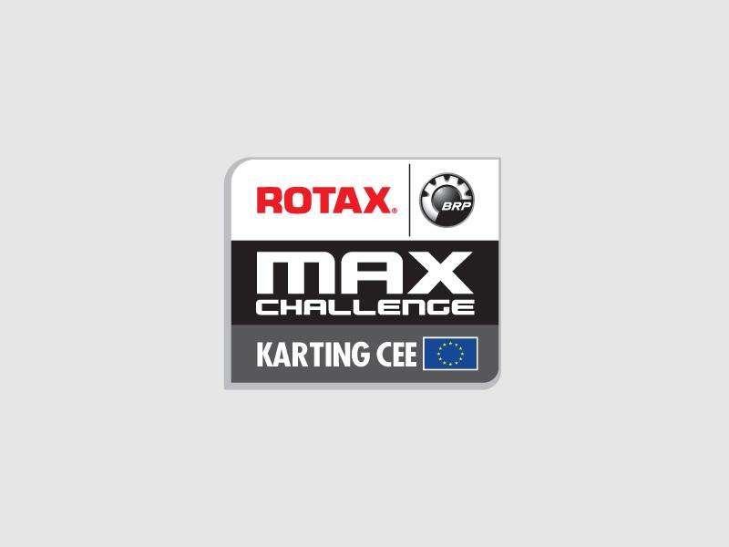 karting_cee_white