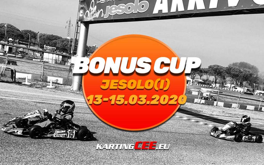 bonuscup_webhir_illusztracio