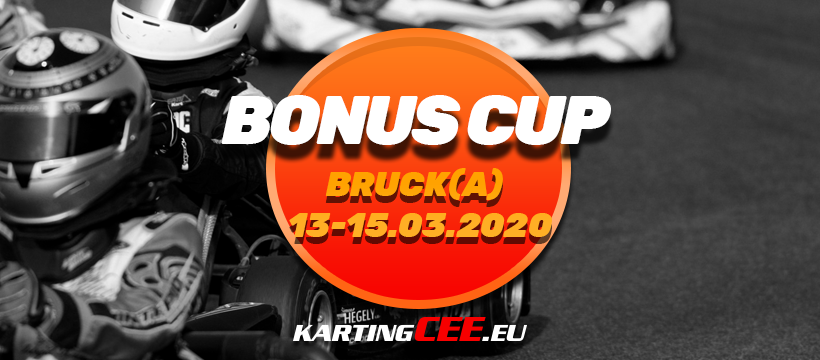 fb_borito_2020_bruck_v2
