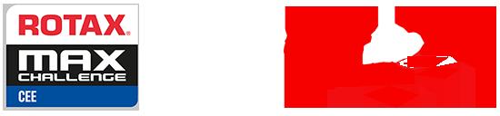 karting_cee_logo_128px_white_2020